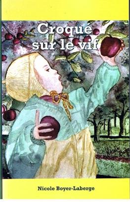 Vign_109_Croque_sur_le_vif