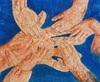 Vign_126_Acrylique_Mains_dans_la_main