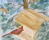 Vign_138_Cardinal
