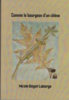 Vign_5e_livre_Comme_le_bourgeon_d_un_chene