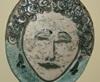 Vign_Ceramique__Figure_au_raku